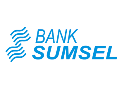 BANK SUMSEL